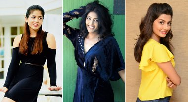 Why Is It Hard To Cast Local Talent For Female Lead Parts In Telugu Cinema?, Film Companion