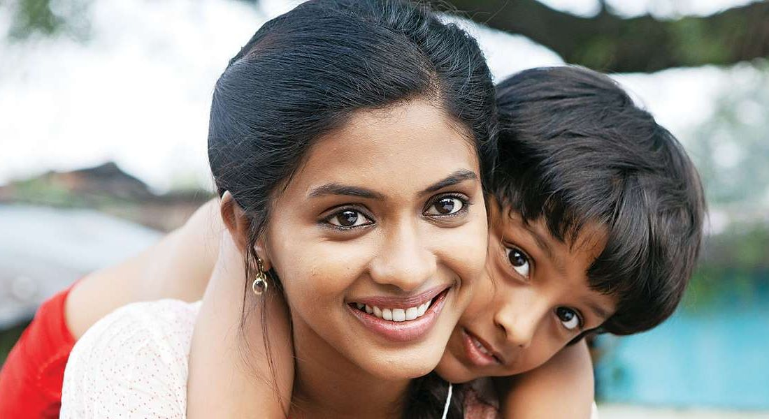 Meri Nimmo Movie Review: Sweet, Even When It Gets Repetitive, Film Companion