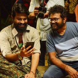Rangasthalam Records Extraordinary Box Office Collections, Film Companion