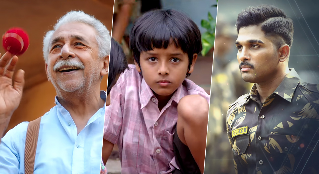 From Meri Nimmo To Mr. Chandramouli  – A Weekly Roundup Of Film Music, Film Companion