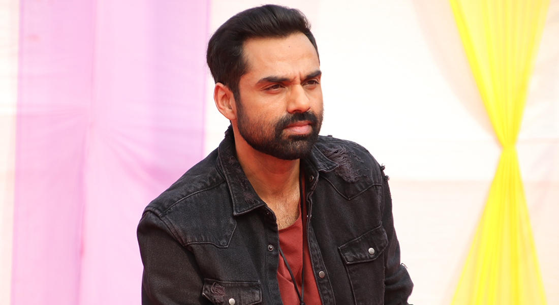 Abhay Deol On How Bollywood's Changed And Why The Success Of Nawazuddin Siddiqui Makes Him Happy, Film Companion