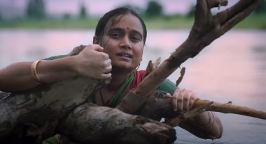 Nude Movie Review: Kalyanee Mulay And Chhaya Kadam Deliver Powerful Performances In Ravi Jadhav's Controversial Film About Nudity In Art, Film Companion