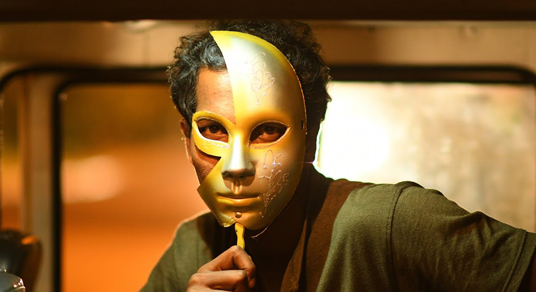 A Timeline Of S Durga's Rocky Journey From Its First Screening To Release, Film Companion