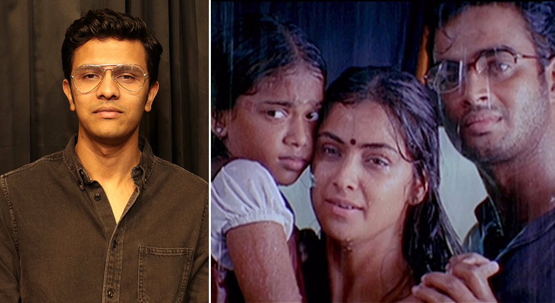 Karthick Naren On The 5 Films That Taught Him Direction, Film Companion