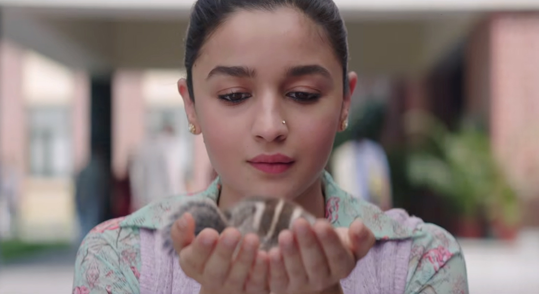 'Ae Watan' From Raazi Reminds Us That Patriotism Isn't Necessarily A Bad Thing, Film Companion