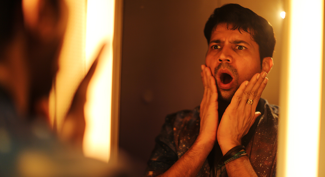 Sumeet Vyas On Why This Is The Best Time To Be An Actor, Film Companion