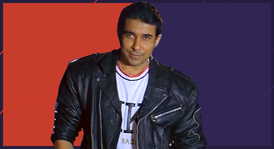 Top 50 Memorable Bollywood Characters: Charlie from Ghulam, Film Companion