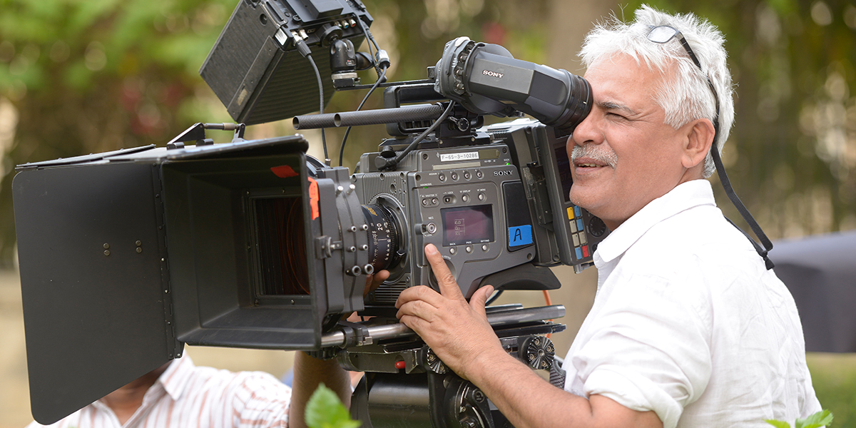 From Mani Kaul To Karan Johar – Anil Mehta On Directors With Different Voices, Film Companion
