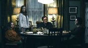 hereditary-anupama-chopra-review-ari-aster-toni-colette