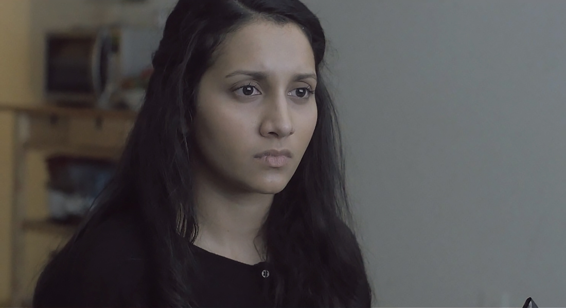 Maa Short Film Review: A Visit Of Honour, Film Companion