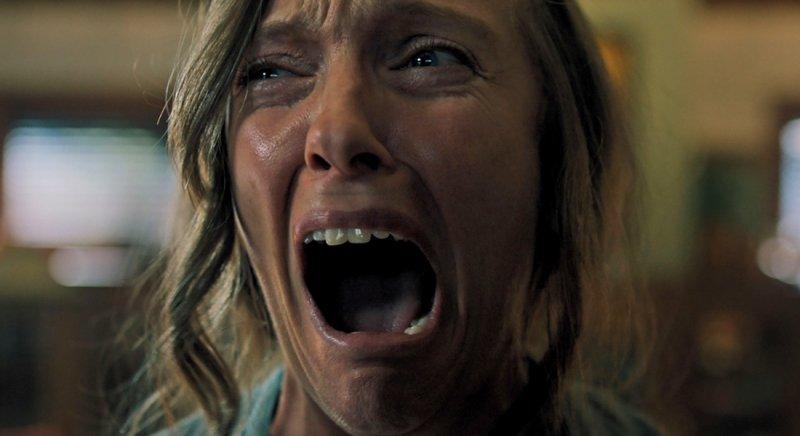 Hereditary Movie Review: Horror With A Strong Emotional Quotient, Film Companion