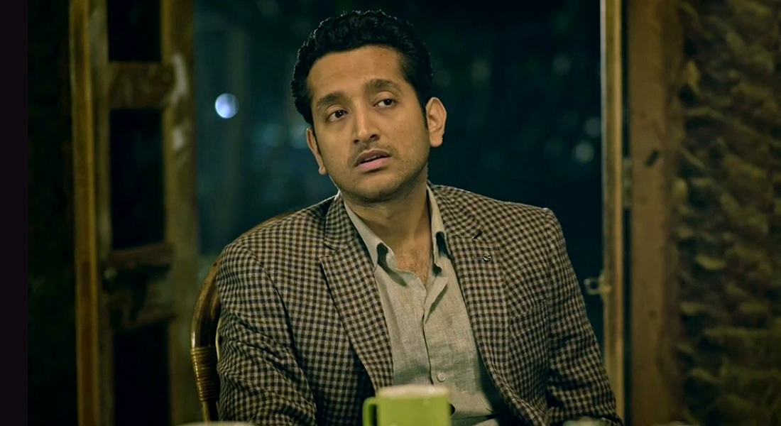 Parambrata Chatterjee On Balancing The Actor And Director In Him, And What's Holding Back Bengali Cinema, Film Companion