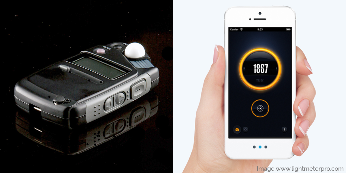 8 Filmmaking Mobile Apps That Have Replaced Tools, Film Companion