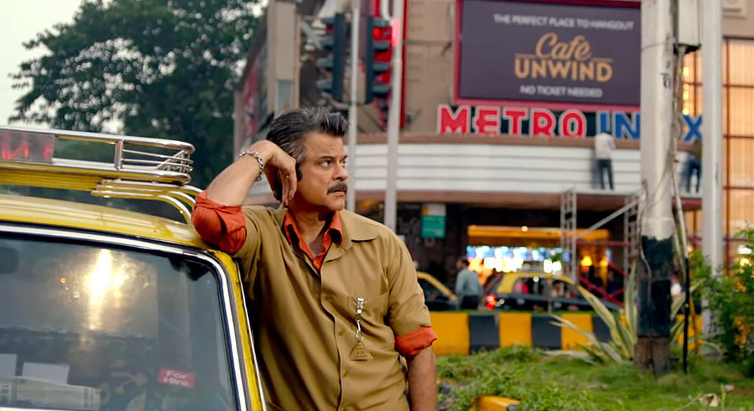 Fanney Khan Trailer Talk: Anil Kapoor Plays Failed Singer With Unfulfilled Dreams In Feel Good Drama, Film Companion