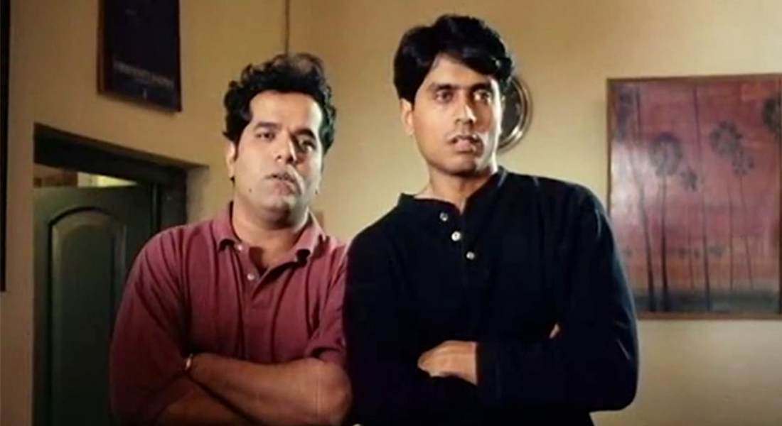 Nagesh Kukunoor On Making Hyderabad Blues With Rs 12 Lakhs And Untrained Actors, Film Companion