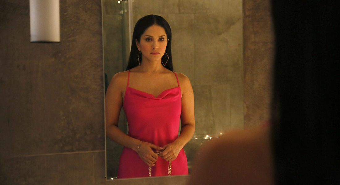Karenjit Kaur – The Untold Story of Sunny Leone Review: Sunny Side Down, Film Companion