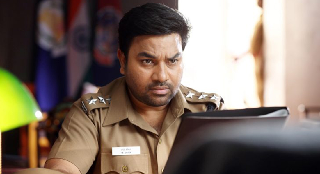 C.S. Amudhan's Tamizh Padam 2: What Works, What Doesn't, Film Companion