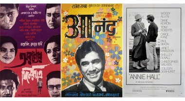 10-directors-recommends-films-you-must-watch-rajkumar-hirani-ali-abbaz-zafar