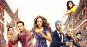happy-phirr-bhag-jayegi-not-a-movie-review