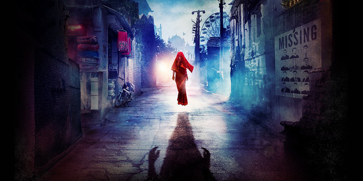 Hindi_Horror_Indian_Ghoul_Stree_Tumbbad_Pari_Ghoul_Netflix_