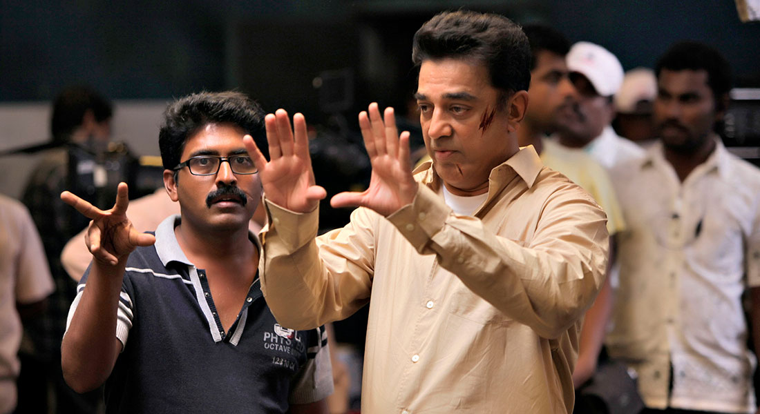 Everything You Need To Know About Vishwaroopam 2, Film Companion