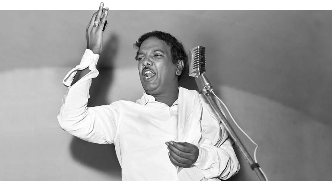 Film_Companion_M Karunanidhi_death_Tamil Nadu_Cinema_Tribute_DMK_Script Writer_Dravidian_Kalaingar_chief_young_speech_Tollywood_Top 5_lead_1