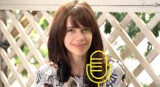 My-Indian-Life_Podcast_Kalki-Koechlin