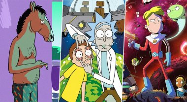 adult-animation-shows-you-should-watch