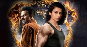 Not-A-Movie-Review_Satyameva-jayate_John-Abraham_Manoj-Bajpayee