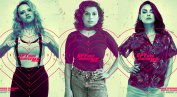 the-spy-who-dumped-me-not-a-movie-review-sucharita-tyagi