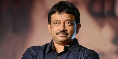 After My Film Is Finished, I Don't Think About It Or Care About What People Think About It: Ram Gopal Varma