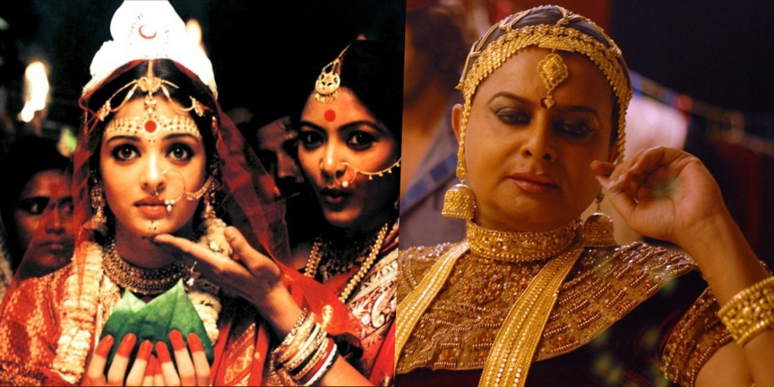 Remembering Rituparno Ghosh: A Filmmaker Who Took The Road Less Travelled, Film Companion