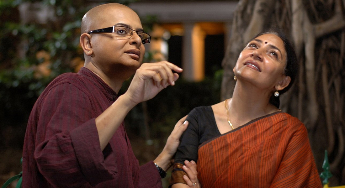 Remembering The Life and Times of Rituparno Ghosh, Film Companion
