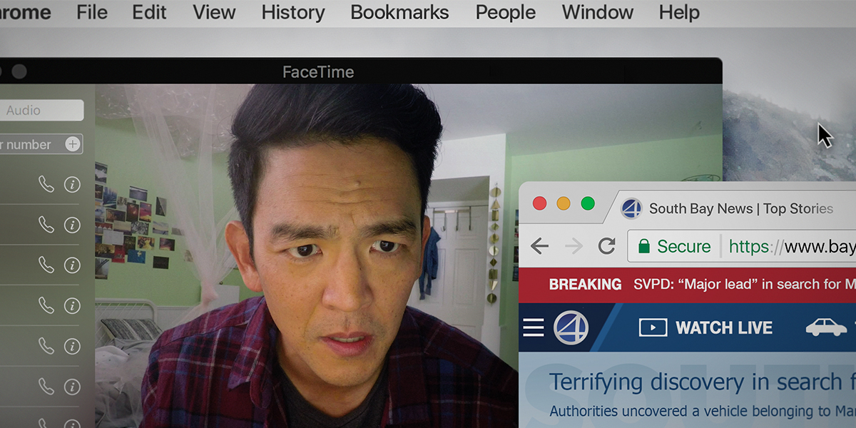 Searching_John_Cho_Debra_Messing