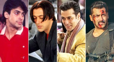 30-years-of-salman-khan-bollywood