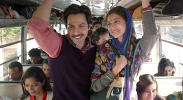Sui-Dhaaga-Made-in-India_Official-Trailer