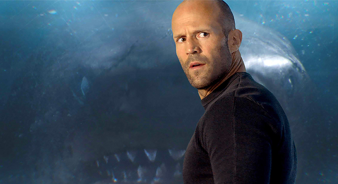 the-meg-movie-review-anupama-chopra-jason-statham