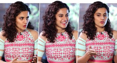 Film_Companion_Taapsee-Pannu_Mulk_Manmarziyaan_Interview_Acting_lead_1