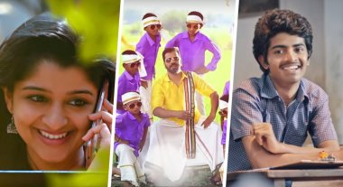 top-10-kannada-songs-of-july-2018