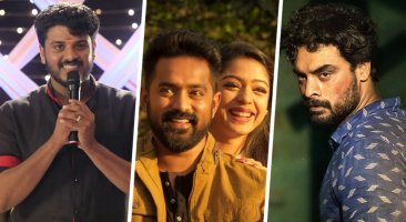 top-10-malayalam-songs-of-july-2018