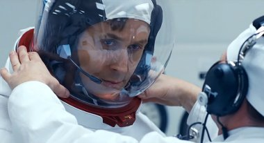 Film_Companion_Venice Film Festival_First Man_Damien Chazelle_ Ryan Gosling_Review_lead_1