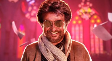 Film_COmpanion_South_Petta_Official Motion Poster_Superstar Rajinikanth_Sun Pictures_Karthik Subbaraj_Anirudh Ravichander
