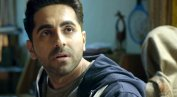 Badhaai Ho_Trailer Talk_Ayushymann Khurrana
