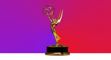 Emmy-2018_polls_Drama-Series_Nominations_winners