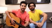 just-one-question-armaan-malik-amaal-mallik