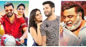 top-5-kannada-songs-of-august