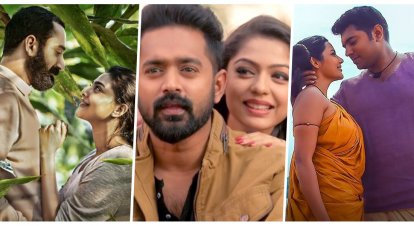 top-5-malayalam-songs-of-august