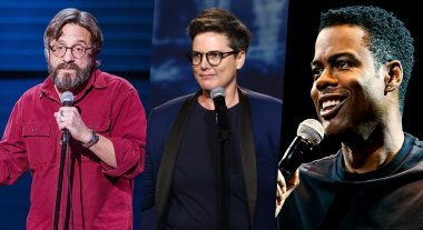 thought-provoking-stand-up-specials-streaming-netflix