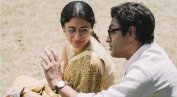 manto-not-a-movie-review
