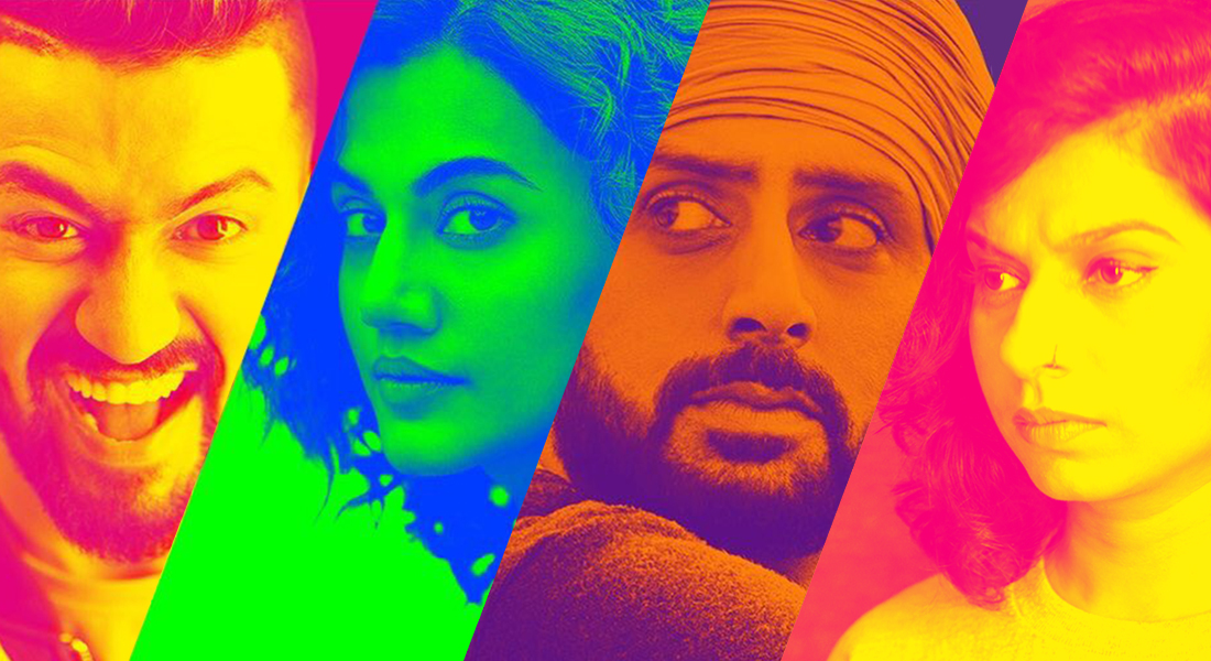 manmarziyaan-not-a-movie-review-sucharita-tyagi